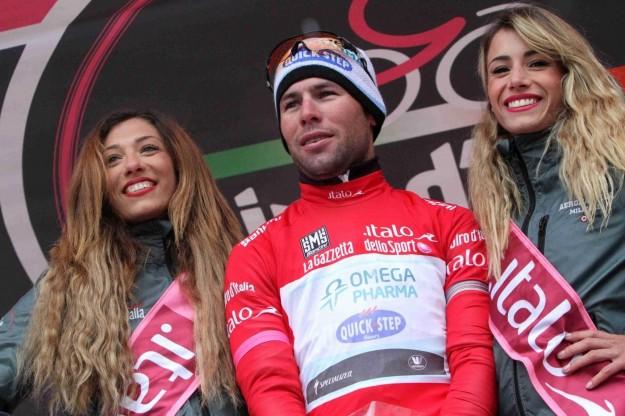 Giro d'Italia 2013, tappa Jafferau - 132
