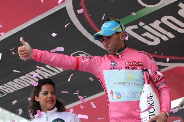 Giro d'Italia 2013, tappa Jafferau - 133