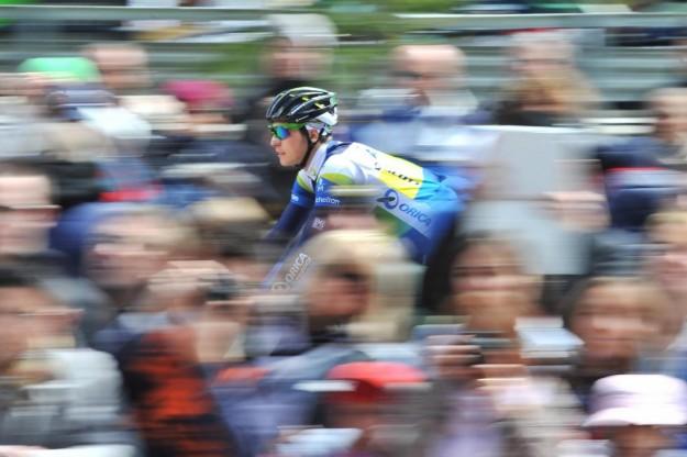 Giro d'Italia 2013, quindicesima tappa Galibier (8)