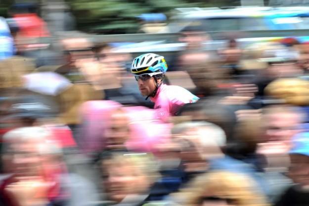 Giro d'Italia 2013, quindicesima tappa Galibier (9)