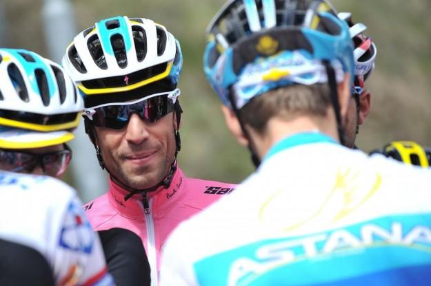 Giro d'Italia 2013, quindicesima tappa Galibier (11)