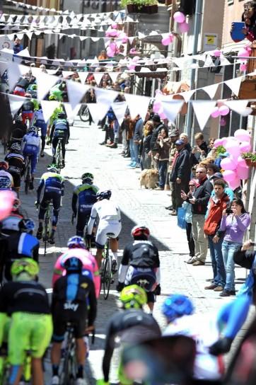 Giro d'Italia 2013, quindicesima tappa Galibier (16)