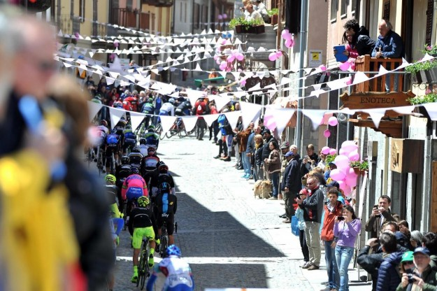Giro d'Italia 2013, quindicesima tappa Galibier (17)