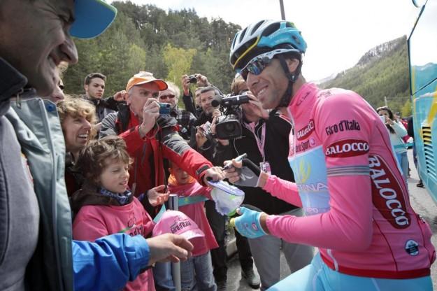 Giro d'Italia 2013, quindicesima tappa Galibier (18)
