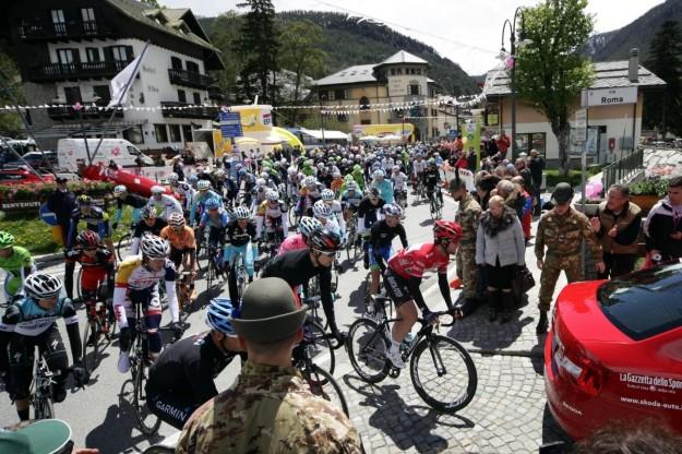 Giro d'Italia 2013, quindicesima tappa Galibier (19)