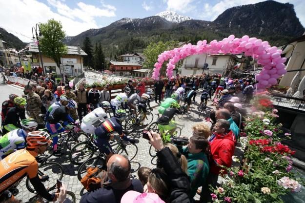Giro d'Italia 2013, quindicesima tappa Galibier (20)
