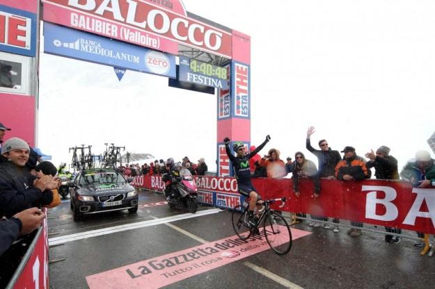 Giro d'Italia 2013, quindicesima tappa Galibier (21)
