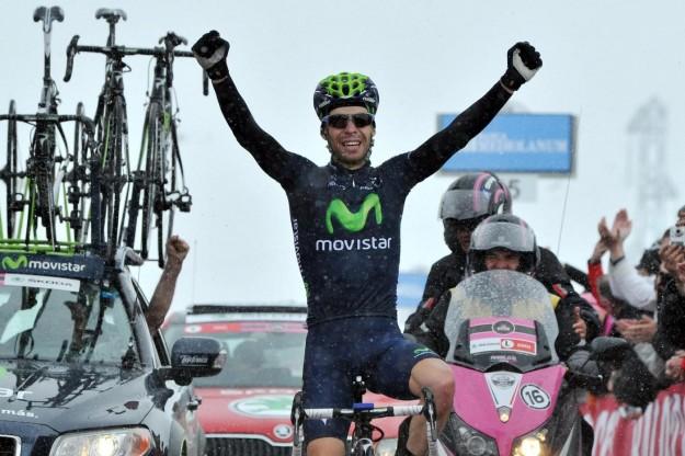 Giro d'Italia 2013, quindicesima tappa Galibier (25)
