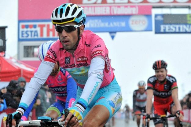 Giro d'Italia 2013, quindicesima tappa Galibier (29)