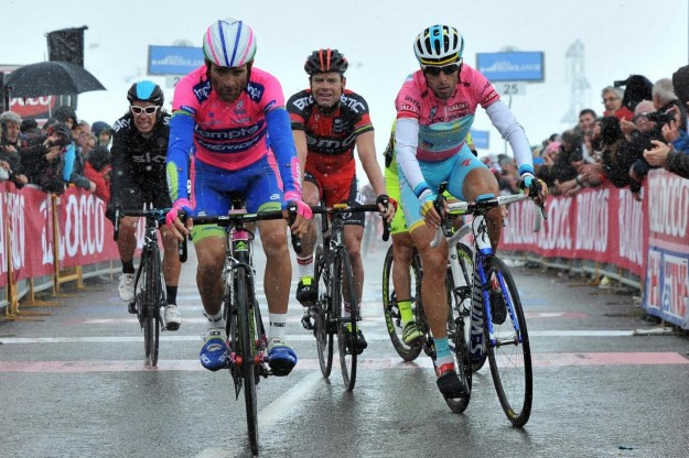 Giro d'Italia 2013, quindicesima tappa Galibier (31)