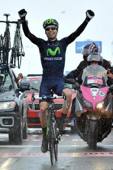 Giro d'Italia 2013, quindicesima tappa Galibier (33)