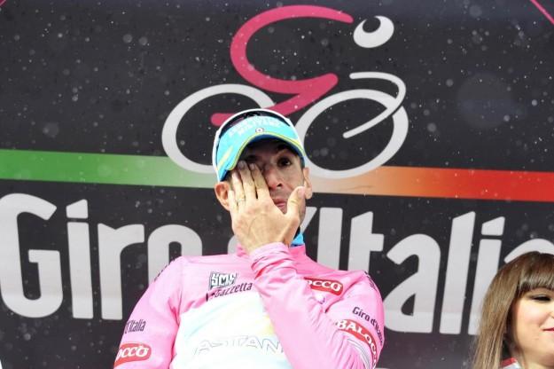 Giro d'Italia 2013, quindicesima tappa Galibier (35)