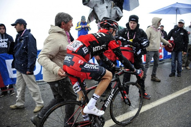 Giro d'Italia 2013, quindicesima tappa Galibier (36)