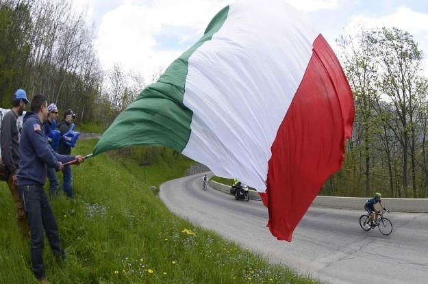Giro d'Italia 2013, quindicesima tappa Galibier (41)