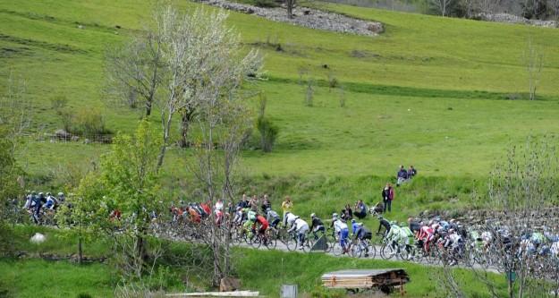 Giro d'Italia 2013, quindicesima tappa Galibier (42)