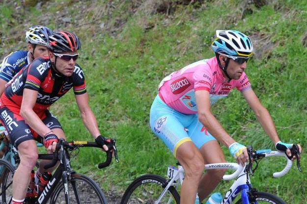 Giro d'Italia 2013, quindicesima tappa Galibier (43)