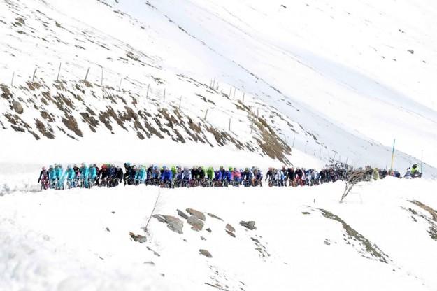 Giro d'Italia 2013, quindicesima tappa Galibier (45)