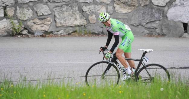 Giro d'Italia 2013, quindicesima tappa Galibier (46)