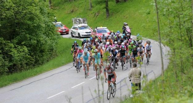 Giro d'Italia 2013, quindicesima tappa Galibier (47)