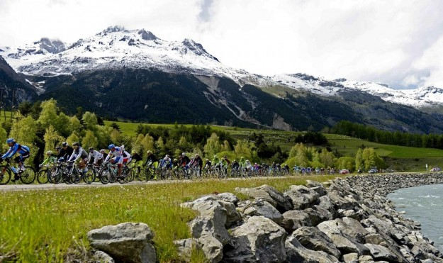 Giro d'Italia 2013, quindicesima tappa Galibier (49)