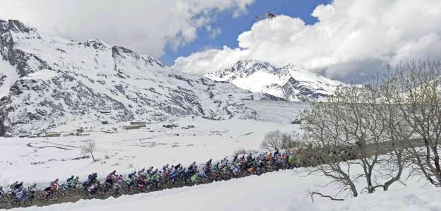 Giro d'Italia 2013, quindicesima tappa Galibier (50)