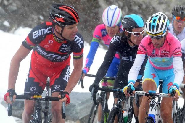 Giro d'Italia 2013, quindicesima tappa Galibier (51)