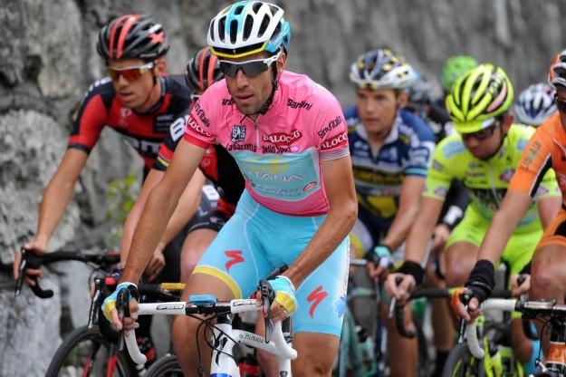 Giro d'Italia 2013, quindicesima tappa Galibier (52)