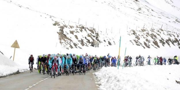 Giro d'Italia 2013, quindicesima tappa Galibier (53)