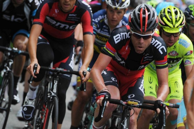 Giro d'Italia 2013, quindicesima tappa Galibier (54)