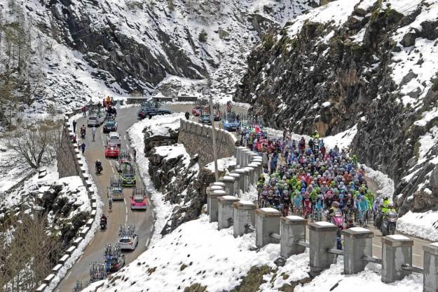 Giro d'Italia 2013, quindicesima tappa Galibier (56)