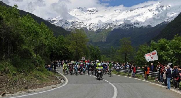 Giro d'Italia 2013, quindicesima tappa Galibier (57)
