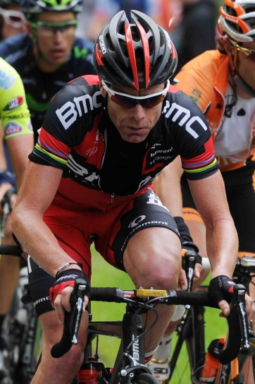 Giro d'Italia 2013, quindicesima tappa Galibier (58)