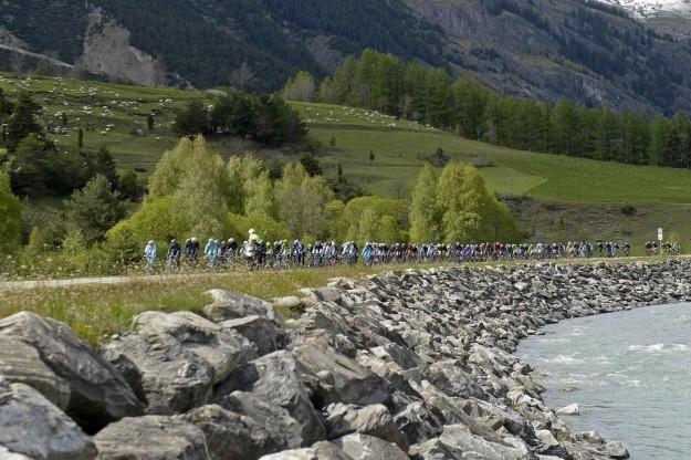 Giro d'Italia 2013, quindicesima tappa Galibier (59)