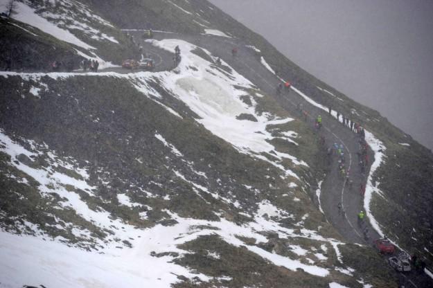 Giro d'Italia 2013, quindicesima tappa Galibier (60)