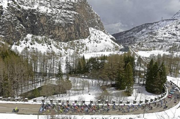 Giro d'Italia 2013, quindicesima tappa Galibier (61)