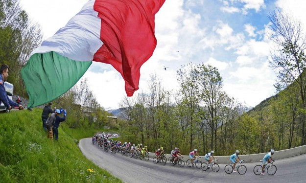 Giro d'Italia 2013, quindicesima tappa Galibier (63)