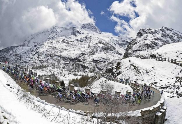 Giro d'Italia 2013, quindicesima tappa Galibier (64)