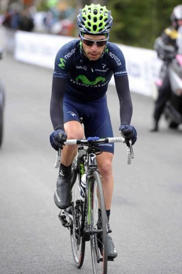 Giro d'Italia 2013, quindicesima tappa Galibier (65)