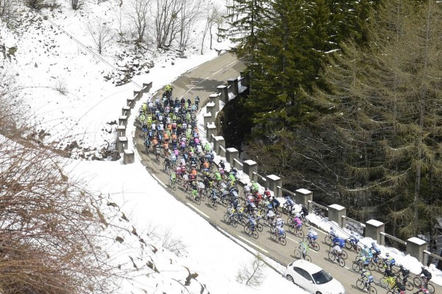 Giro d'Italia 2013, quindicesima tappa Galibier (66)