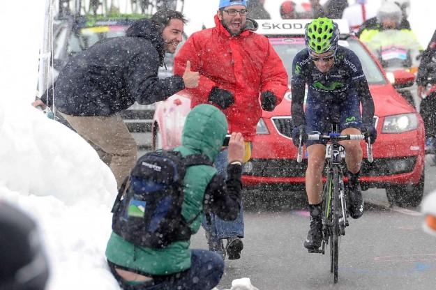 Giro d'Italia 2013, quindicesima tappa Galibier (67)