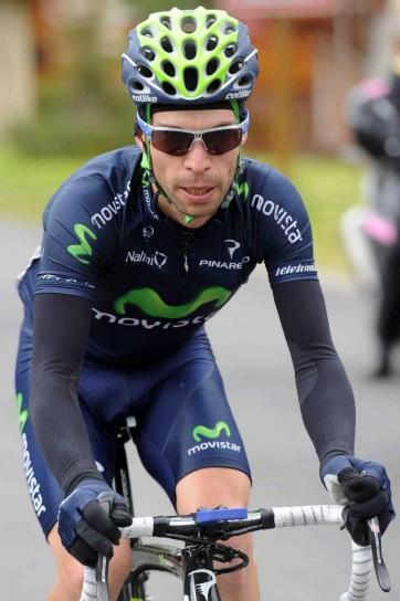 Giro d'Italia 2013, quindicesima tappa Galibier (68)