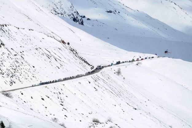 Giro d'Italia 2013, quindicesima tappa Galibier (69)