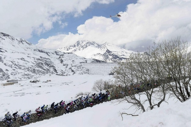 Giro d'Italia 2013, quindicesima tappa Galibier (71)