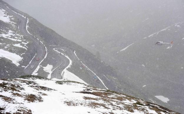 Giro d'Italia 2013, quindicesima tappa Galibier (72)