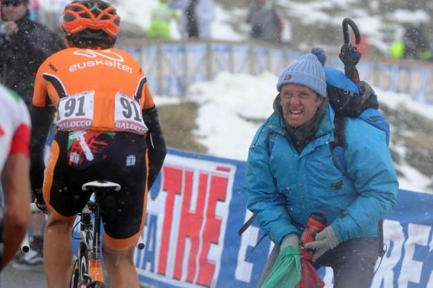 Giro d'Italia 2013, quindicesima tappa Galibier (73)