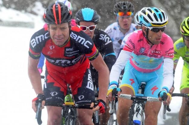 Giro d'Italia 2013, quindicesima tappa Galibier (74)