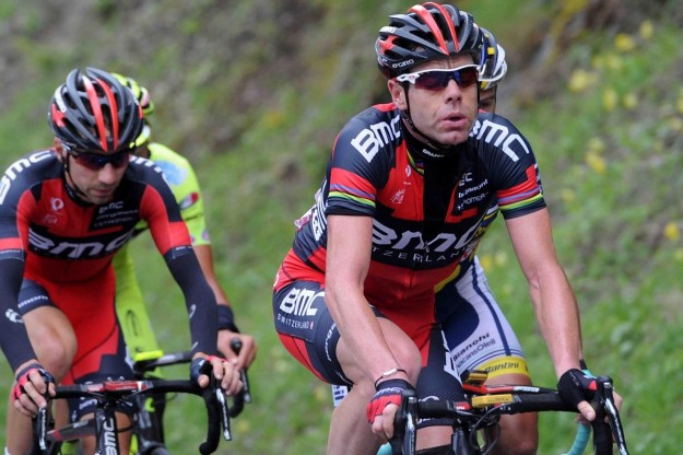 Giro d'Italia 2013, quindicesima tappa Galibier (75)