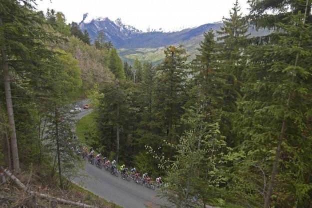 Giro d'Italia 2013, quindicesima tappa Galibier (76)