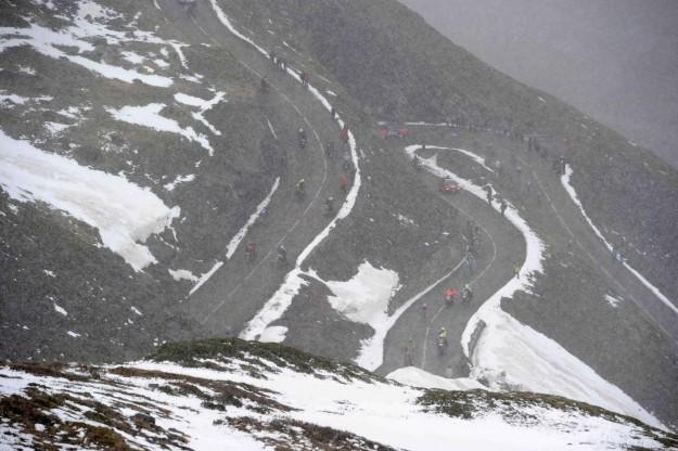 Giro d'Italia 2013, quindicesima tappa Galibier (77)