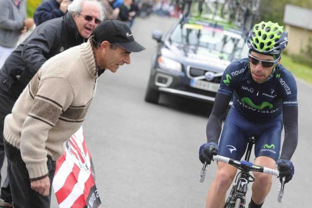 Giro d'Italia 2013, quindicesima tappa Galibier (79)